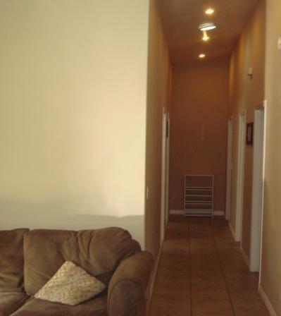 Closed | 51778 Ida Avenue Cabazon, CA 92230 3