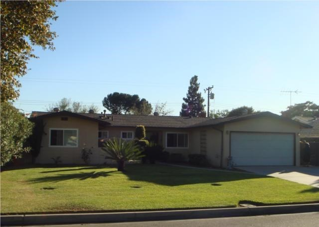 Closed   8565 La Vine Street Alta Loma, CA 91701 0