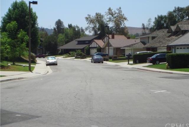 Closed | 27 Comanche Circle Pomona, CA 91766 9