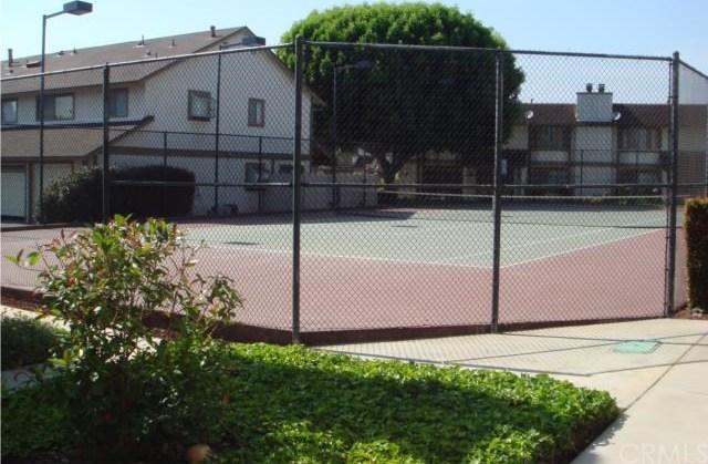 Closed | 1238 N Citrus Avenue #2 Covina, CA 91722 4