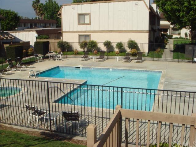 Closed | 1238 N Citrus Avenue #2 Covina, CA 91722 5