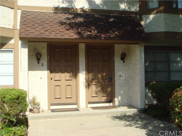 Closed | 1238 N Citrus Avenue #2 Covina, CA 91722 7