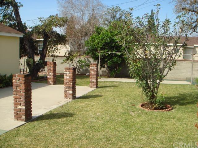 Closed   5507 Lindsey Avenue Pico Rivera, CA 90660 4