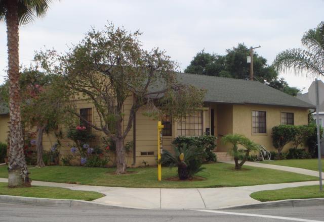 Closed | 15154 Howellhurst Drive Baldwin Park, CA 91706 0