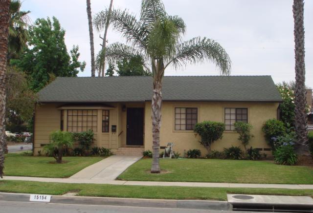Closed | 15154 Howellhurst Drive Baldwin Park, CA 91706 1