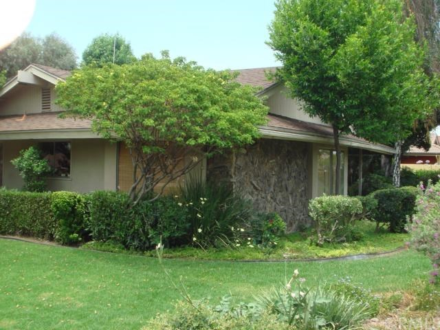 Closed | 1161 S Hollenbeck Street West Covina, CA 91791 1