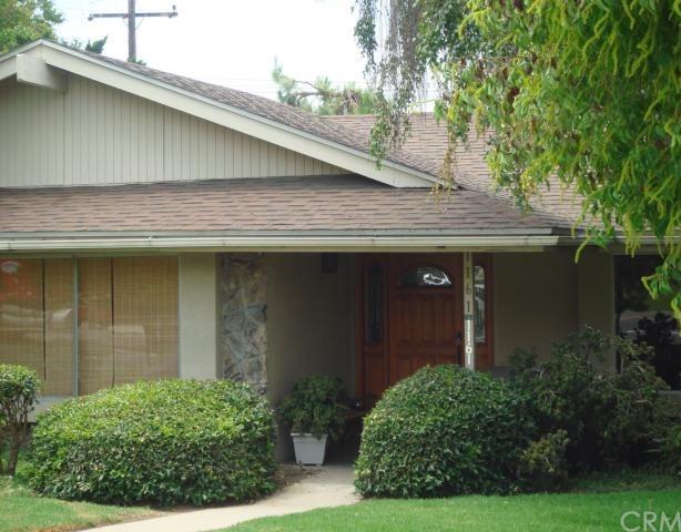 Closed | 1161 S Hollenbeck Street West Covina, CA 91791 2