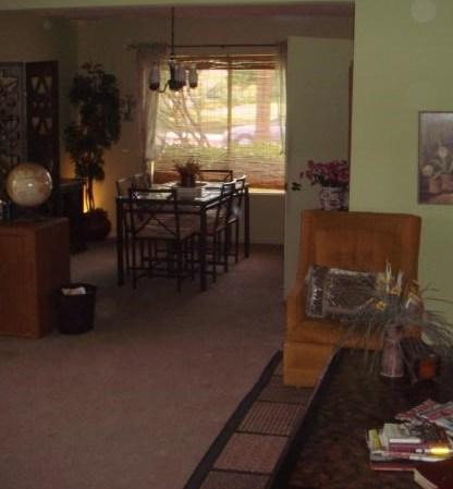 Closed | 1161 S Hollenbeck Street West Covina, CA 91791 5