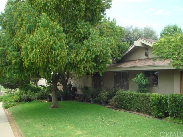 Closed | 1161 S Hollenbeck Street West Covina, CA 91791 9
