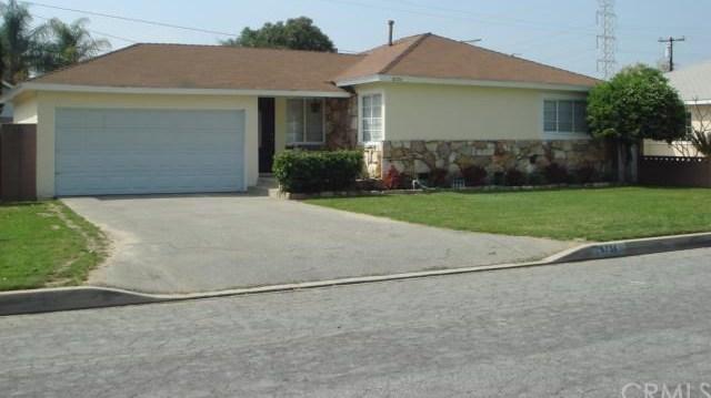 Closed | 8734 Bradhurst Street Pico Rivera, CA 90660 0