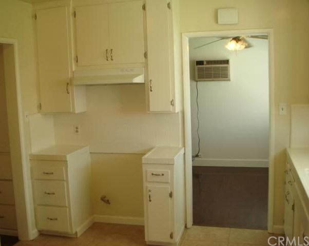 Closed | 8734 Bradhurst Street Pico Rivera, CA 90660 1