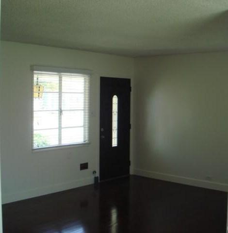 Closed | 8734 Bradhurst Street Pico Rivera, CA 90660 2
