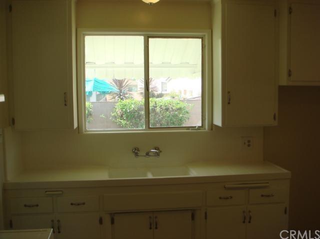 Closed | 8734 Bradhurst Street Pico Rivera, CA 90660 3