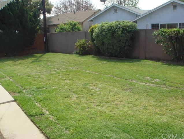 Closed | 8734 Bradhurst Street Pico Rivera, CA 90660 7