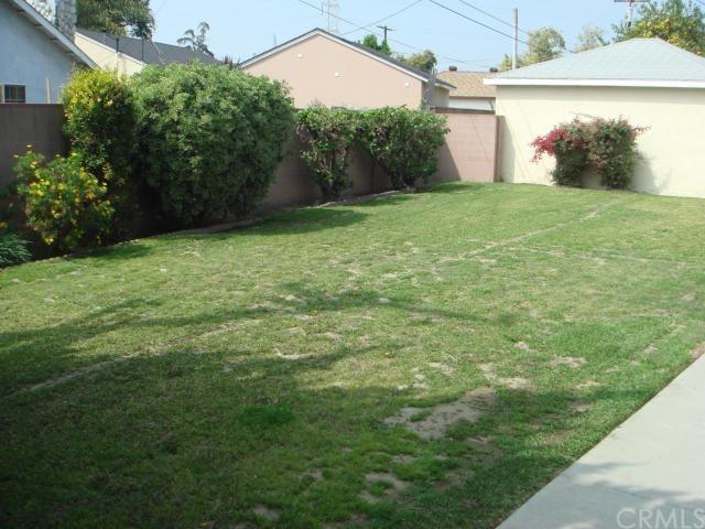 Closed | 8734 Bradhurst Street Pico Rivera, CA 90660 8