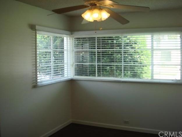 Closed | 8734 Bradhurst Street Pico Rivera, CA 90660 9