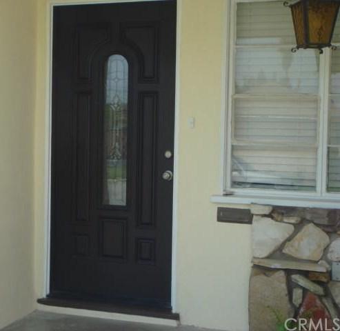 Closed | 8734 Bradhurst Street Pico Rivera, CA 90660 10