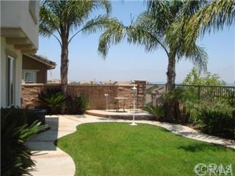 Closed | 16497 Garnet Way Chino Hills, CA 91709 9