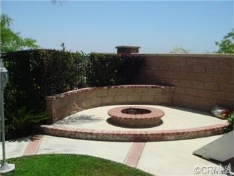 Closed | 16497 Garnet Way Chino Hills, CA 91709 11