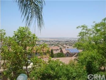 Closed | 16497 Garnet Way Chino Hills, CA 91709 12