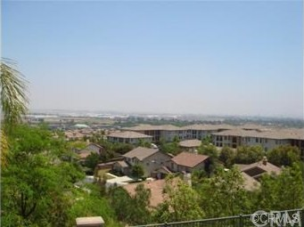 Closed | 16497 Garnet Way Chino Hills, CA 91709 13
