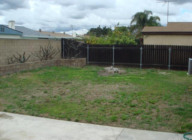 Closed | 12682 Carissa Avenue Chino, CA 91710 4