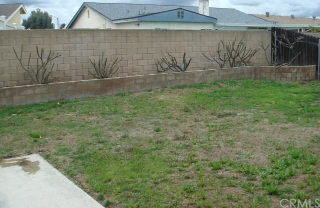 Closed | 12682 Carissa Avenue Chino, CA 91710 5