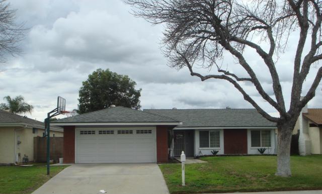 Closed | 12682 Carissa Avenue Chino, CA 91710 7