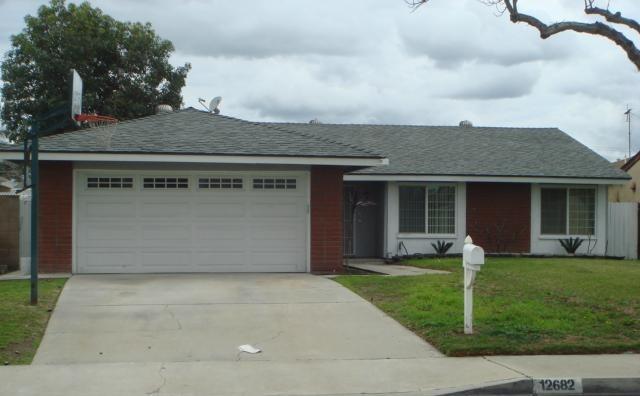 Closed | 12682 Carissa Avenue Chino, CA 91710 0