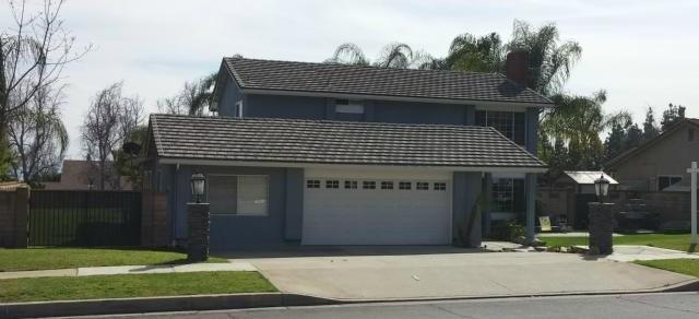 Closed | 1144 Ohara Court Upland, CA 91786 0