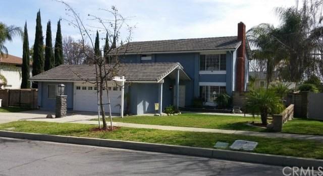 Closed | 1144 Ohara Court Upland, CA 91786 2