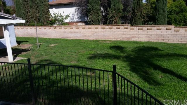 Closed | 1144 Ohara Court Upland, CA 91786 9