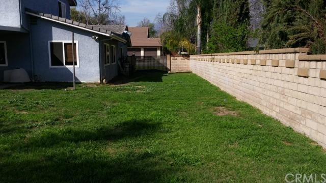 Closed | 1144 Ohara Court Upland, CA 91786 10