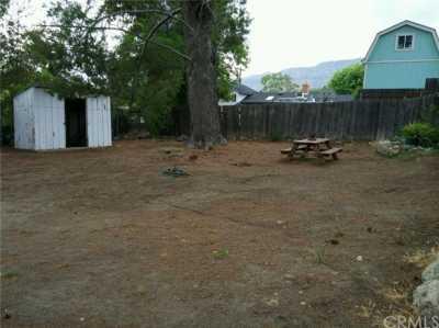 Closed | 7547 Kyle Street Tujunga, CA 91042 4