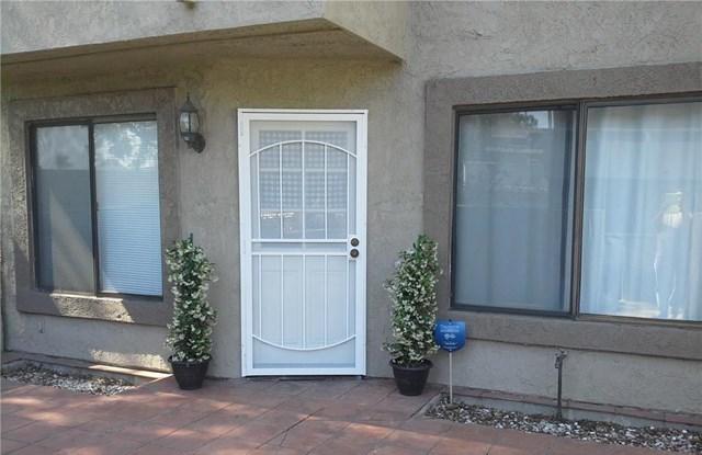 Closed | 5403 Chippewa Court #61 Chino, CA 91710 1