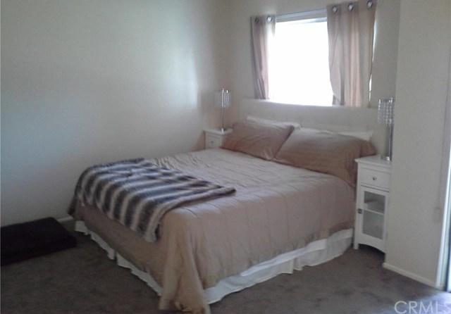 Closed | 5403 Chippewa Court #61 Chino, CA 91710 7