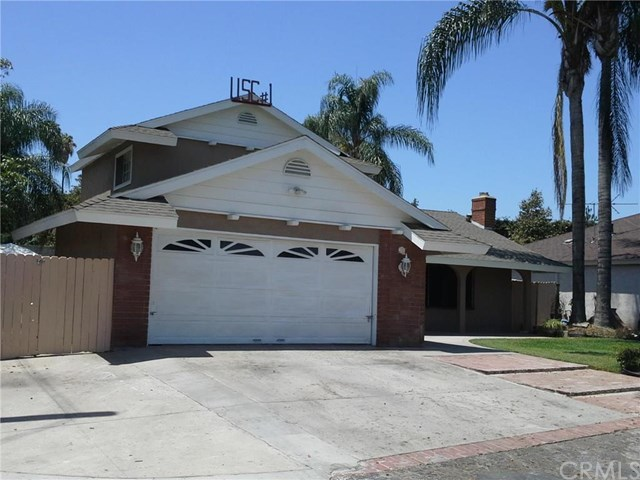 Closed | 1205 Riderwood Avenue Hacienda Heights, CA 91745 0