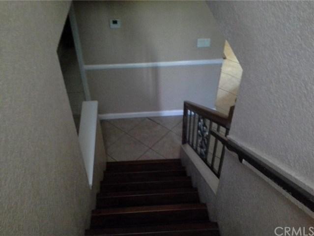 Closed | 1205 Riderwood Avenue Hacienda Heights, CA 91745 2