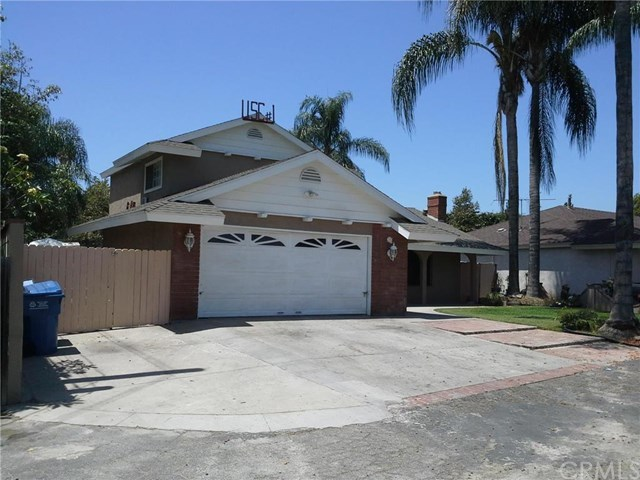 Closed | 1205 Riderwood Avenue Hacienda Heights, CA 91745 13