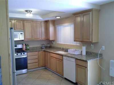 Closed | 1205 Riderwood Avenue Hacienda Heights, CA 91745 14