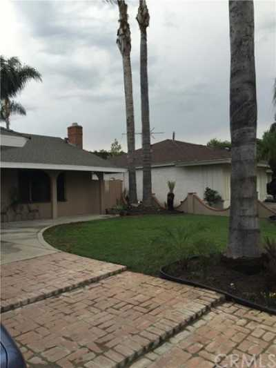 Closed | 1205 Riderwood Avenue Hacienda Heights, CA 91745 15