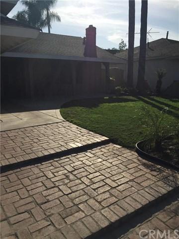 Closed | 1205 Riderwood Avenue Hacienda Heights, CA 91745 16