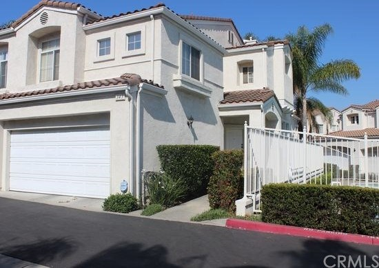 Closed | 343 Carrione Court Pomona, CA 91766 0