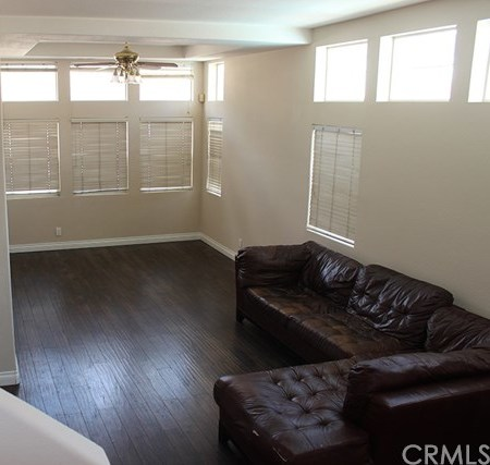 Closed | 343 Carrione Court Pomona, CA 91766 7