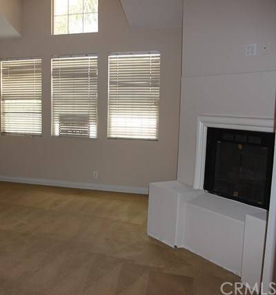 Closed | 343 Carrione Court Pomona, CA 91766 8