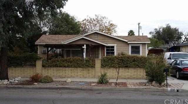 Closed | 436 S Jackson Avenue Azusa, CA 91702 0