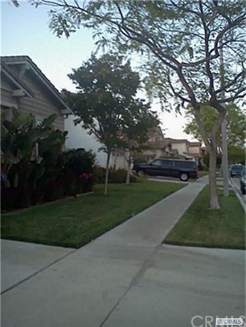 Closed | 9639 CHAMBERLAIN Street Ventura, CA 93004 2