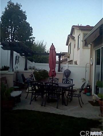 Closed | 9639 CHAMBERLAIN Street Ventura, CA 93004 3