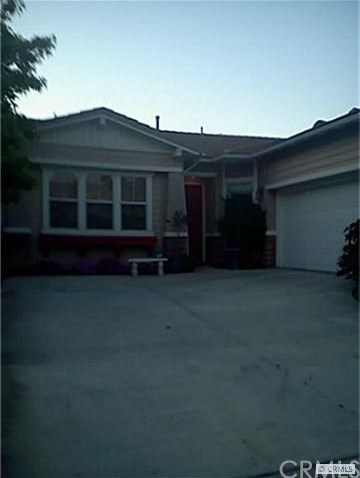 Closed | 9639 CHAMBERLAIN Street Ventura, CA 93004 0