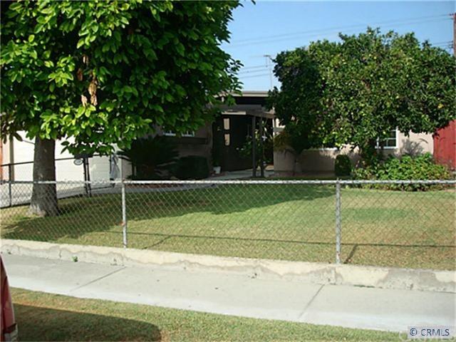 Closed | 539 N SIESTA  Avenue La Puente, CA 91746 0